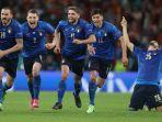 Italia-maju-ke-final-Euro-2020.jpg