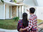 Renovasi Rumah Butuh IMB? Ketahui Cara, Syarat dan Biaya Mengurusnya