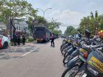 Jalan-di-depan-Lembaga-Pemasyarakatan-Lapas-Kelas-I-Tangerang.jpg