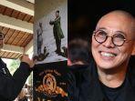 Aktor Jet Li Dikabarkan Masuk Daftar Hitam Pemerintah China Menyusul Aktris Vicky Zhao