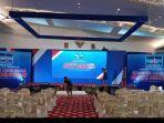 KLB Dianggap Ilegal dan Langgar Prokes, DPD Partai Demokrat Sumut: Kader yang Ikut Akan Dipecat