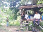 Mantan Teroris Ganti Profesi Jadi Petani, Tanam Porang dan Pepaya hingga 900 Pohon