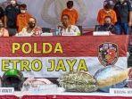 Terbongkar Motif Pembunuhan Ustaz di Tangerang, Pelaku Dendam Istri Selingkuh Selama 10 Tahun