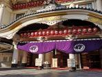 Teater Kabukiza