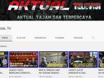 Kanal-YouTube-Aktual-TV.jpg