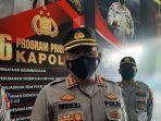 Polresta Yogyakarta Berlakukan Aturan Ganjil Genap di Jalan Malioboro Mulai Senin 20 September 2021