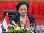 Viral Flayer Duka Cita Mirip Megawati Soekarnoputri, PMI DKI Jakarta: Itu Berita Bohong