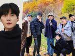 Kim-Seon-Ho-Dipastikan-Mundur-dari-Variety-Show-2-Days-1-Night-Season-4.jpg