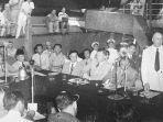 Komisi Tiga Negara (KTN)