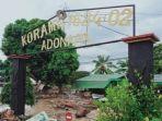 Kondisi-banjir-bandang-di-Waiwerang-di-Koramil-Flotim.jpg