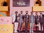 Squid Game Dikabarkan Menghasilkan Hampir 900 Juta Dollar AS untuk Netflix
