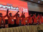 Ferri Nuzarli Sebut Partai Buruh Didaftarkan ke Kantor Kemenkumham Pekan Depan