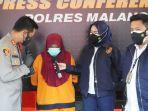 Jadi Tersangka Kasus Sunat Dana PKH Rp 450 Juta, Penny Diancam Hukuman Seumur Hidup