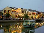 Kota Hoi An
