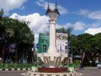 Kota Payakumbuh