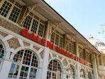 Kuala-Lumpur-City-Gallery.jpg