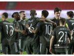 Liga Europa: MU Menang, Arsenal Tertahan Imbang, 4 Tim Tuan Rumah Peroleh Hasil Minus
