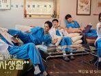 Lirik-dan-Terjemahan-Lagu-Lets-Forget-It-OST-Hospital-Playlist-Season-2-di-Episode-4-1.jpg