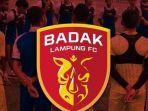 Logo-Perseru-Badak-Lampung-FC.jpg