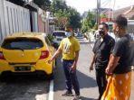 Lokasi-kejadian-pemukulan-berujung-maut-taruna-PIP-Semarang-oleh-senior.jpg