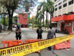 Fakta-fakta Pelaku Bom Bunuh Diri di Makassar: Sering Tegur Ibunya saat Lakukan Ritual Adat