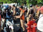 Kasus Corona di Bangkalan Naik, Kadinkes Jatim Minta Guyonan 'Tidak Ada Covid-19 di Madura' Dihapus