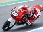 Mario-Aji-Siap-Debut-Balapan-di-Grand-Prix-Moto3.jpg