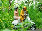 Mengenal Para Karakter Utama di A Perfect Fit, Film Indonesia yang Sudah Tayang di Netflix Hari Ini