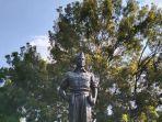 Monumen Mayor Achmadi