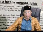 Muhammad Kece Ditetapkan Tersangka Atas Kasus Dugaan Penistaan Agama