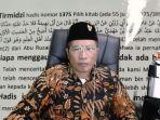Tersangka Kasus Penistaan Agama Muhammad Kece Terancam Hukuman 6 Tahun Penjara