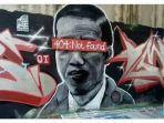 Mural-Presiden-Jokowi-bertuliskan-404Not-Found-1.jpg