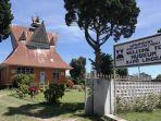 Museum Karo Lingga
