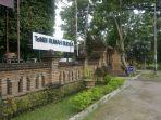 Museum Rumah Budaya Tembi