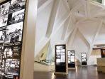 Museum Sepuluh Nopember