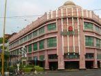 Museum-Surabaya-1.jpg