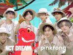 NCT-Dream-x-Pinkfong.jpg