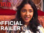 Netflix Rilis Trailer Perdana Never Have I Ever S2, Catat Tanggal Tayang Serialnya!