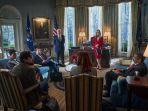 Netflix Segera Hadirkan Film Terbaru Don't Look Up, Dibintangi Sederet Aktor Papan Atas