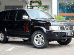 Pilihan Mobil SUV Bekas Harga Terjangkau 50 Jutaan Saja