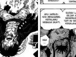 One-Piece-chapter-1013One-Piece-chapter-1013.jpg