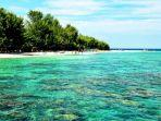 Pantai-Amai-33.jpg