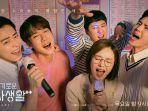 Episode Baru Hospital Playlist Season 2 Besok Tidak Tayang, Diganti dengan Tayangan Spesial