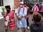 Korupsi Massal Kasus Tanah di Labuan Bajo, 17 Orang Jadi Tersangka, dari Bupati Hingga WNA Italia