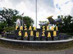 Pasar Seni Gabusan Yogyakarta