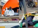 Viral Pasien Dirawat di Halaman Tanpa Atap hingga di Mobil Pickup, Dirut RSUD Bekasi Buka Suara