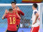 Pemain-depan-Spanyol-Alvaro-Morata-Euro-2020.jpg