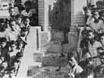 Peristiwa-PKI-Madiun-1948-2.jpg