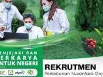 Perkebunan-Nusantara-Group-rekrutmen.jpg