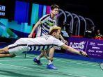 Setelah Insiden All England, Dua Turnamen BWF Dibatalkan